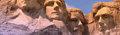 mount_rushmore_sd.jpg