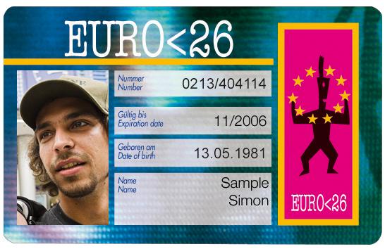 Euro26.jpg